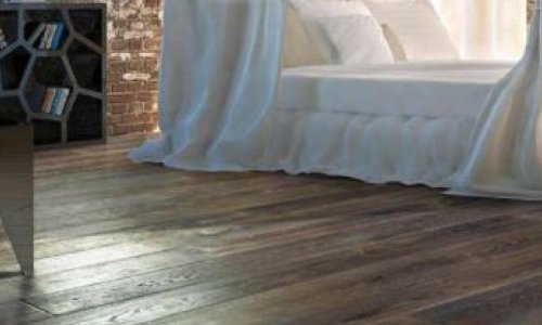Warm Floors For Your Home