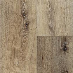 Authentic Plank - Antique Pine Series - LVT Luxury Vinyl Tile