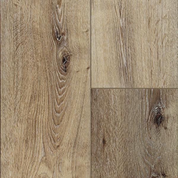 Authentic Plank Antique Pine Waterproof Lvp