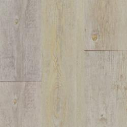 Harbor Plank - Bleached Boardwalk Series - LVT Luxury Vinyl Tile