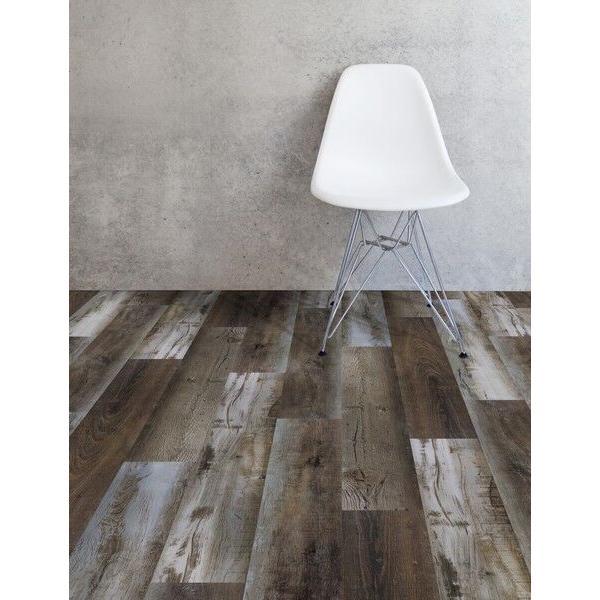 Mayflower Flooring Floor Matttroy