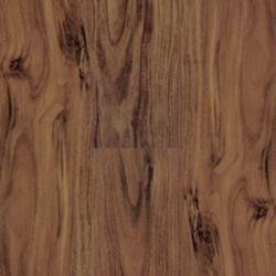 Harbor Plank - Puritan Tan