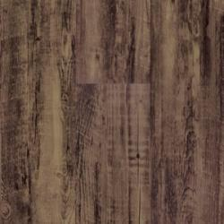 Harbor Plank - Tea Party Brown