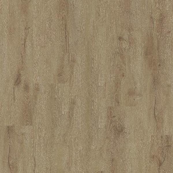Harbor Plank Beachwood Waterproof Lvp