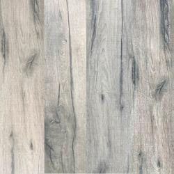 The Keys Collection - Seaside Series - Laminate