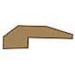 Threshold for Hardwood Floors - Accessories
