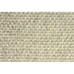 Accra - Linen Series - Sisal Carpet