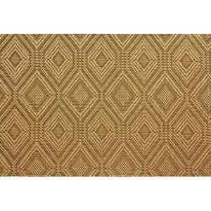 Accra - Nutmeg - Sisal Carpet