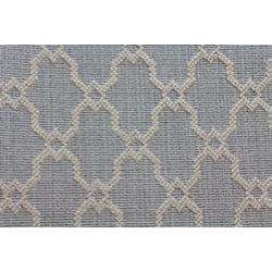 Addison - Artist Canvas Series - Stanton Carpet