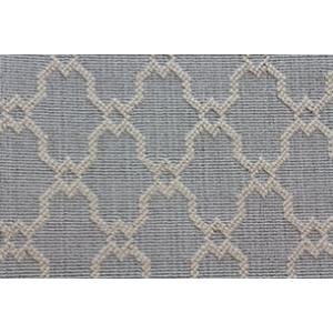 Addison - Artist Canvas - Wool Carpet