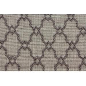 Addison - Ecru - Wool Carpet