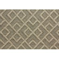 Adonis - Jetty Series - Stanton Carpet