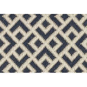 Adonis - MEDITERRANEAN - Wool Carpet