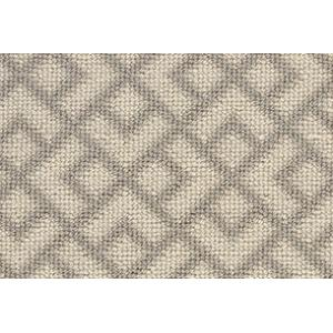 Adonis - SEA DOVE - Wool Carpet