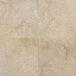Adura Tile - Athena Series - LVT Luxury Vinyl Tile