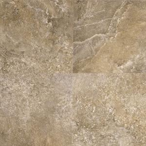 Adura-Tile-Athena-CorinthianCoast-LVT