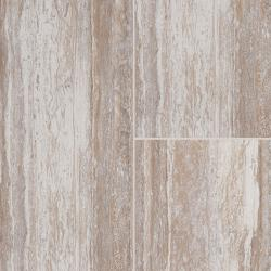 Adura Tile - Cascade - Harbor Beige - LVT Series - LVT Luxury Vinyl Tile