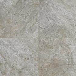 Adura Tile - Century - Fossil - LVT Series