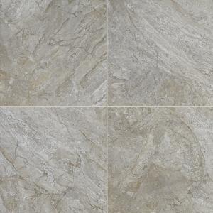Adura-Tile-Century-Fossil-LVT