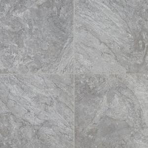 Adura-Tile-Century-Mineral-LVT