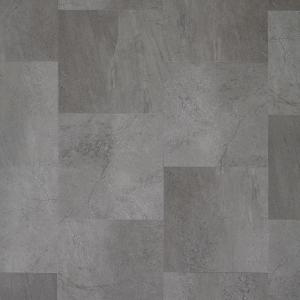 Adura-Tile-Meridian-Carbon-LVT