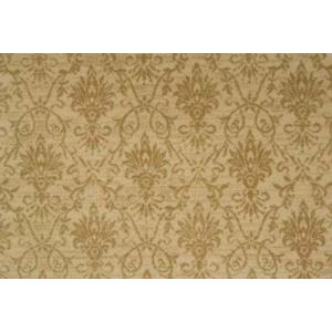 Alexander - Beige - Wool Carpet