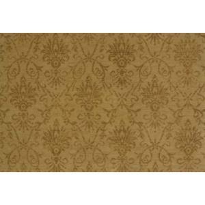Alexander - Gold - Wool Carpet