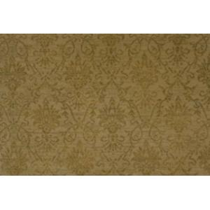 Alexander - Olive - Wool Carpet