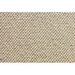Alta - Flax Series