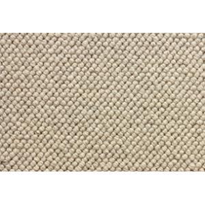 Alta - Flax - Wool Carpet