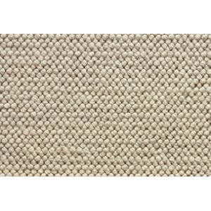 Alta - Fog - Wool Carpet