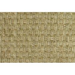 Amazon - Natural - Stanton Carpet