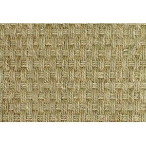 Amazon - Natural - Sisal Carpet