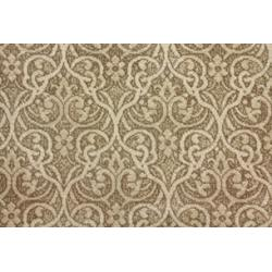 Amherst - Biscuit Series - Patterned Cut Pile Carpet