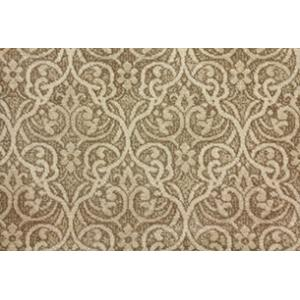 Amherst - Biscuit - Patterned Cut Pile Carpet