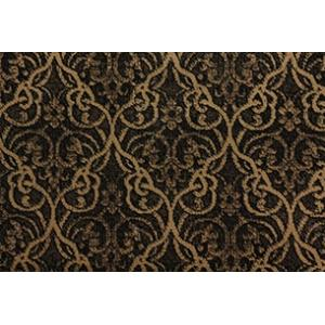 Amherst - Stout - Patterned Cut Pile Carpet