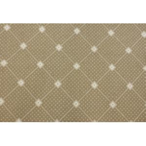 Andromeda - Driftwood - Wool Carpet