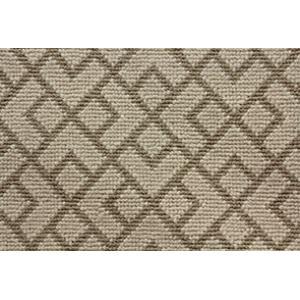 Adonis - SHELL - Wool Carpet