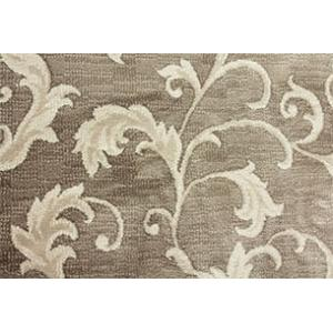Apollo - Cappuchino - Patterned Cut Pile Carpet
