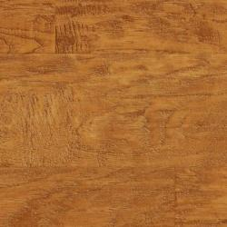 Art Select Hickory - Almond Series