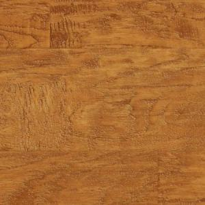 Art Select Hickory - Almond - LVP Luxury Vinyl Plank