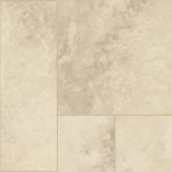 Art Select Limestone - Alderney Series