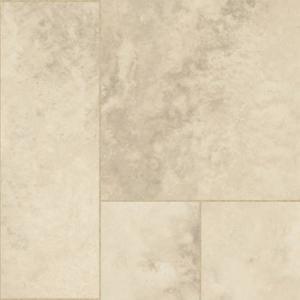 Art Select Limestone - Alderney - LVT Luxury Vinyl Tile