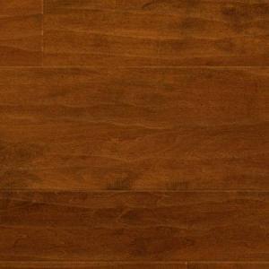 Art Select Maple - Cajun - LVP Luxury Vinyl Plank