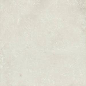 Art Select Marble - Fiore - LVT Luxury Vinyl Tile