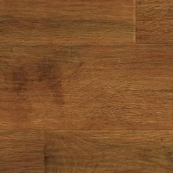 Art Select Oak Premier - Dawn Series - LVP Luxury Vinyl Plank