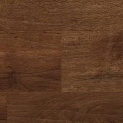 Art Select Oak Royale - Autumn Series - LVP Luxury Vinyl Plank