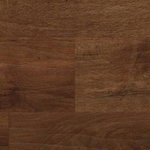 Art Select Oak Royale - Autumn - LVP Luxury Vinyl Plank