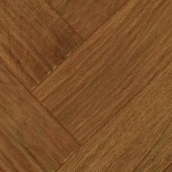 Art Select Parquet - Auburn Series - Karndean