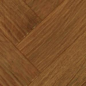 Art Select Parquet - Auburn - LVP Luxury Vinyl Plank